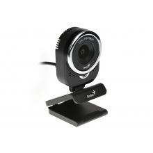 Веб-камера Genius 6000 Full HD Black (32200002400) (32200002400)
