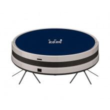 Робот-пилосос Mamibot PreVac650 Blue (PreVac650 Blue)