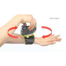 Ремінь на зап'ястя AKA-WM1 з кріпленням для екшн-камер Sony (AKAWM1.SYH)