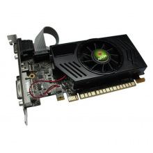 Відеокарта AFOX Geforce GT730 2GB DDR3 128Bit DVI-HDMI-VGA Low profile (AF730-2048D3L6)