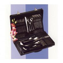 Набір столових приборів Berghoff Senna Premium (1272009) 72 предметів (Berghoff 1272009)