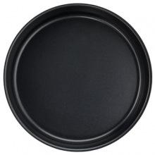 Форма для випічки кругла Tefal Resource 26 см (J5269702)
