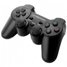 геймпад gamepad EG107K (EGG107K)