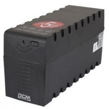 Джерело безперебійного живлення Powercom RPT-800AP (00210196) (RPT-800AP)