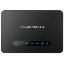 VoIP-Шлюз Grandstream HandyTone HT814 (HT814)