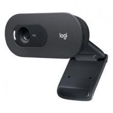 Веб-камера Logitech C505 (960-001364) (960-001364)