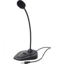 Мікрофон Gembird MIC-D-01 (MIC-D-01)