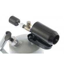 Лампа паяльна, 1.5 л,  СИБРТЕХ (MIRI91442)