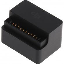 Mavic Part2 Battery to Power Bank Adptor Mavic BatteryToPowerBank Adapt (CP.PT.000558)