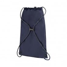 Рюкзак Wenger, XC Fyrst, легкий, шнуркові мотузки, (синій) (610168)