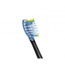 Насадка для зубних щіток Philips Sonicare C3 Premium Plaque Defence HX6012/07 (HX9042/33)