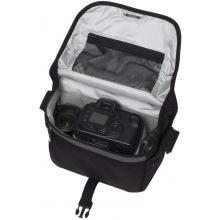 Сумка для фотоапарата Crumpler Jackpack 4000 (чорна) (JP4000-006)