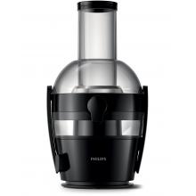 Соковижималка Philips Viva Collection HR1855/70 (HR1855/70)