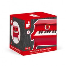 Музикальный инструмент Janod Пианино J07622 (J07622)