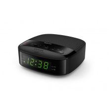 Радіогодинник Philips TAR3205 (TAR3205/12)