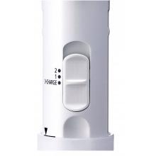 Іригатор Panasonic EW-DJ40-W520 (EW-DJ40-W520)