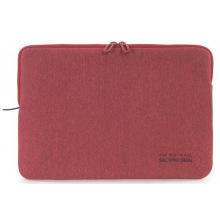 """Чохол Tucano Melange для 15/16"""" ноутбуків (червоний) (BFM1516-RR)"""