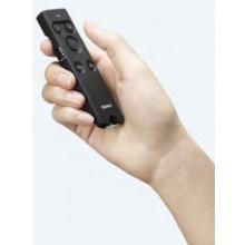 Пульт ДК Sony RMT-P1BT (RMTP1BT.SYU)