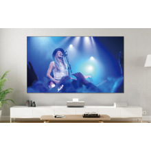 проектор EH-LS500W ANDROID TV EDITION EH-LS500W (V11H956540)
