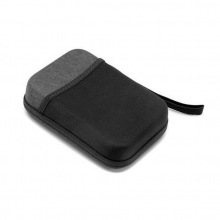 Кейс DJI Osmo Carrying Case (CP.OS.00000039.01)