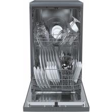 Посудомийна машина Candy CDPH1L952X /А/45см/9 конденс./Led-iндикацiя/нерж.сталь (CDPH1L952X)