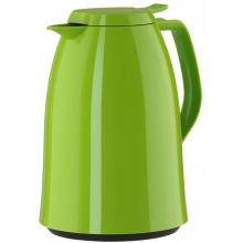 Термокувшин TEFAL Mambo 1л зелёный (K3038112)