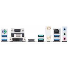 Материнcька плата ASUS PRIME_B550M-A sAM4 B550 4xDDR4 M.2 HDMI-DVI-VGA Wi-Fi!!!BT mATX (PRIME_B550M-A_WI-FI)