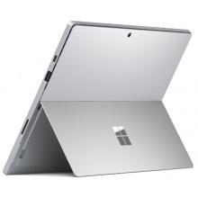 "Планшет Microsoft Surface Pro 7 12.3"" UWQHD/Intel i5-1035G4/8/128F/int/W10H/Silver (VDV-00018)"