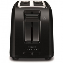 Тостер Tefal TT1A1830 (TT1A1830)