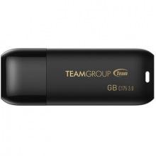 Флеш пам'ять USB 3.0 32GB C175 (TC175332GB01)