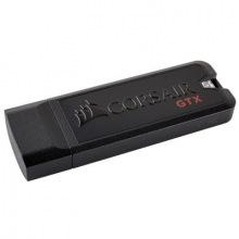 флеш пам`ять Voyager® GTX 256GB USB 3.1 CMFVYGTX3C-256GB (CMFVYGTX3C-256GB)
