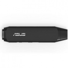 Комп'ютер VivoStick Z8350/2/32/W10P/HDMI/USB 3.0/ USB 2.0 TS10-B134D (90MA0021-M01350)