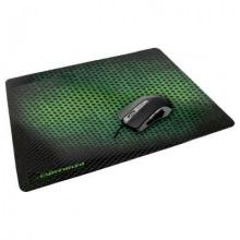 килим для миші Mousepad gaming grunge EA146G (EA146G)