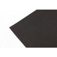 Шліфлист водостійкий на паперовій основі P 600, 230 х 280 мм, 10 шт,  MTX (MIRI756209)