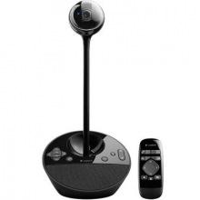 Веб-камера Logitech BCC950 ConferenceCam (960-000867) (960-000867)