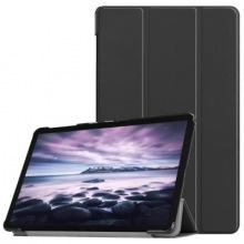 Чохол-книжка AirOn Premium для Samsung Galaxy Tab S6 10.5 SM-T865 Black (4822352781020) (4822352781020)