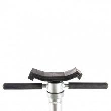 Стійка трансмісійна механічна 0.6 т, h підйому 1360-2030 мм, High Position,  MTX (MIRI5165059)