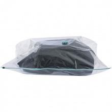 Вакуумний пакет для пакування і зберігання речей 70х100 см  Elfe (MIRI93111)
