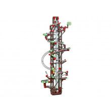 Конструктор fisсhertechnik PROFI Подвесная башня приключений (FT-554460)