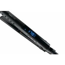 Выпрямитель для волос Gorenje HS110BK (HS110BK)