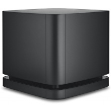 Сабвуфер Bose Bass Module 500, Black (796145-2100)