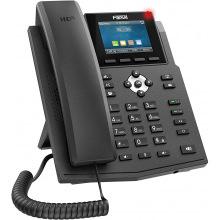 SIP-телефон Fanvil X3SG (X3SG)