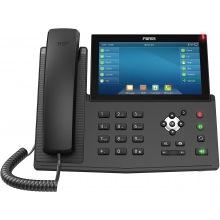 SIP-телефон Fanvil X7 (X7)