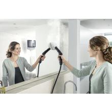 Парова гладильна станція Karcher SI 4 EasyFix Premium Iron (1.512-483.0)