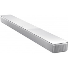 Звукова панель Bose Soundbar 700, White (795347-2200)