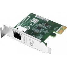 Мережева карта QNAP Single-port 2.5 GbE RJ45 network expansion (QXG-2G1T-I225)