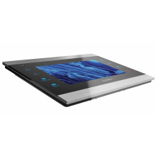 Відеодомофон Slinex SL-07IPHD Silver Black (SL-07IPHD_S/B)