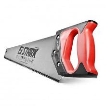 Ножівка Stark 507450005 (507450005)