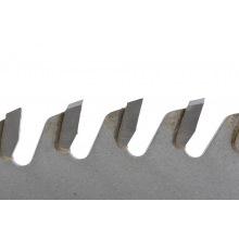Пильний диск по дереву 160 x 20/16 x 48Т, GROSS (MIRI73309)