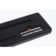 Музыкальный инструмент Same Toy Электронное пианино 322AUt (322AUt)